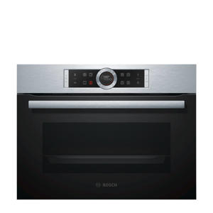 CBG635BS3 oven (inbouw)