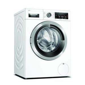 WAXH2K75NL wasmachine