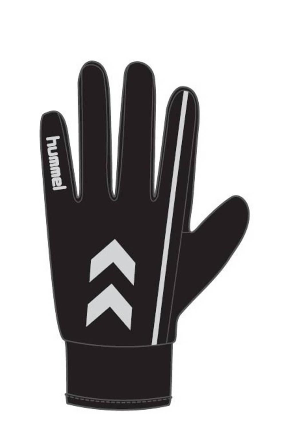 hummel  fitness handschoenen