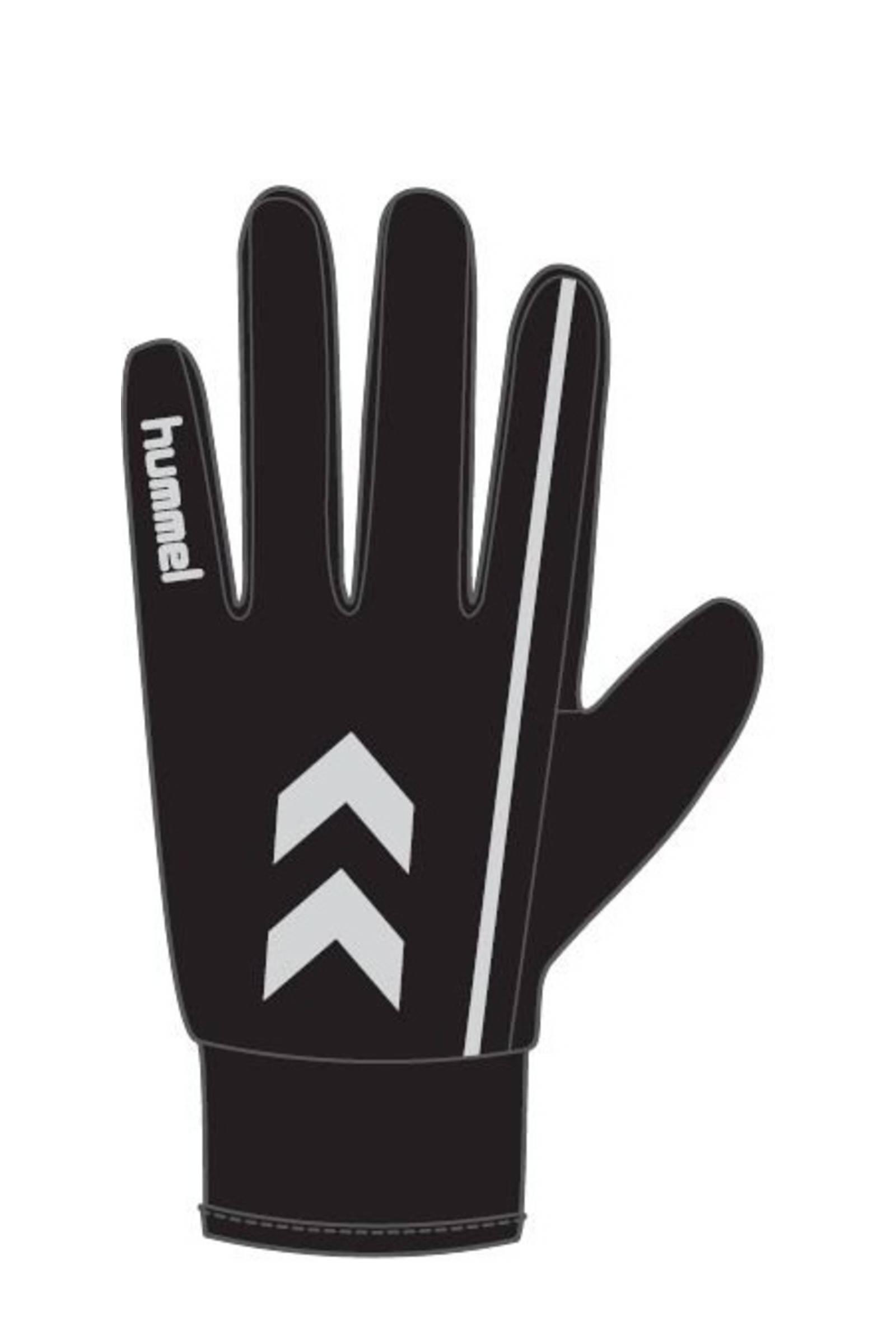 Hummel Authentic Noir Player Glove online kopen