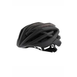 fietshelm Tecta zwart