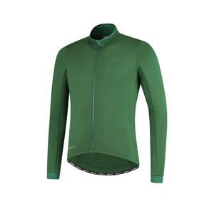 fietsshirt Essential groen