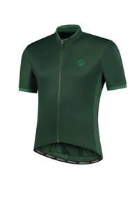 Rogelli   fietsshirt Essential groen, Groen