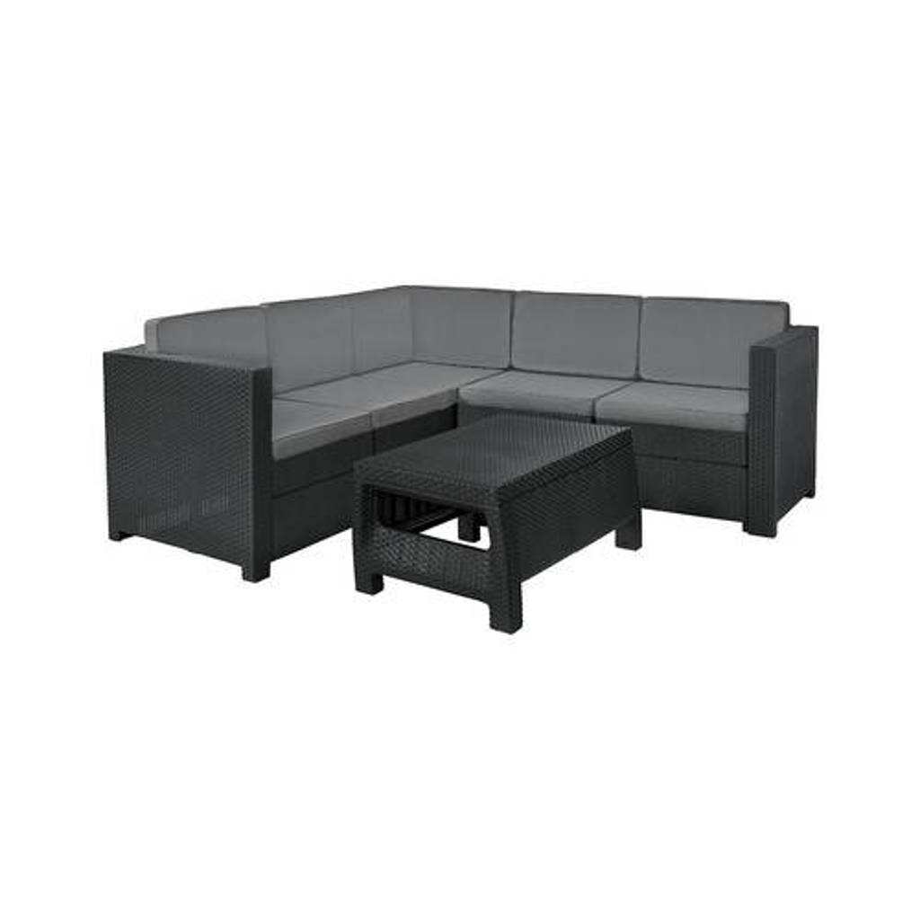 Keter Provence loungeset