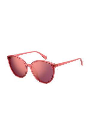 zonnebril 4082/F/S roze