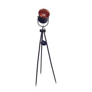 Solar 1x Statief Studio lamp Leipzig 20LM