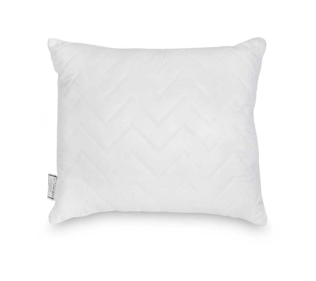 Beauty Pillow katoenen Ultra Luxe hoofdkussen - 60 x70