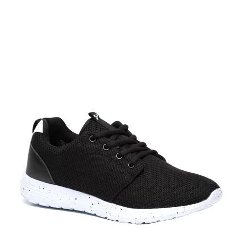 Scapino Osaga sneakers zwart/wit