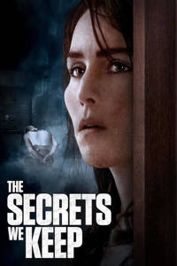 Secrets we keep (DVD)