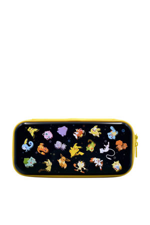 opberghoes Vault Case Nintendo Switch (Pokemon Stars)