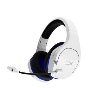 Cloud Stinger Core draadloze gaming headset