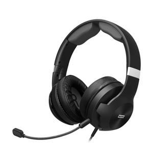 Gaming Headset Pro (Xbox Series X/Xbox One/PC)
