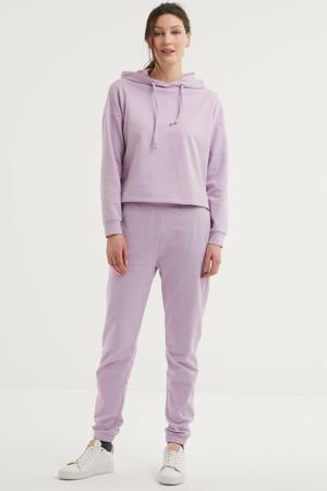 hoodie ONLDREAME lila