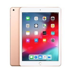 Wi-Fi 32 GB (Goud) - Refurbished Apple iPad 6e generatie
