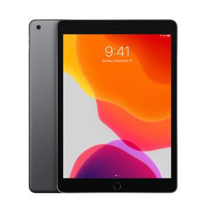 32GB Wifi (Space Gray) - Refurbished Apple iPad 2019