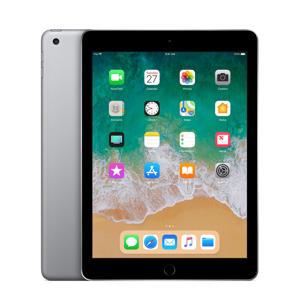Wi-Fi 32 GB (Grijs) Refurbished Apple iPad 6e generatie