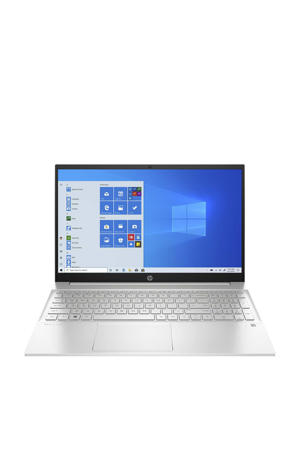 15-EH1432ND 15.6 inch Full HD laptop
