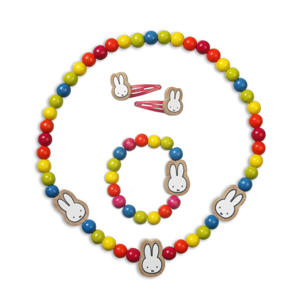 Juwelenset Rainbow