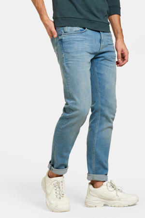 slim fit jeans Lucas Lawrence DIRTY