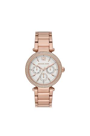 horloge MK5781 Parker Rosé
