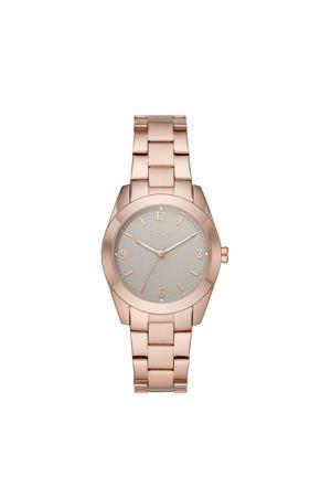 horloge NY2874 Nolita Rosé
