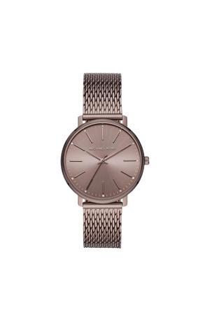 horloge MK4538 Pyper Bruin