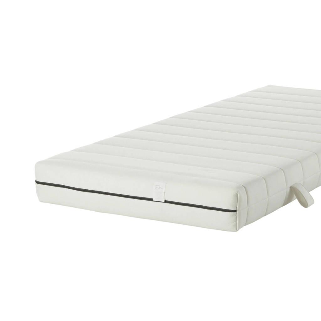 Wehkamp Home polyether matras  Premium polyether (160x200 cm), Wit