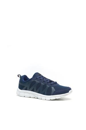 hardloopschoenen blauw