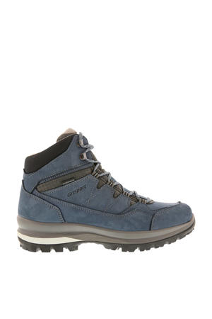 Bari  wandelschoenen blauw