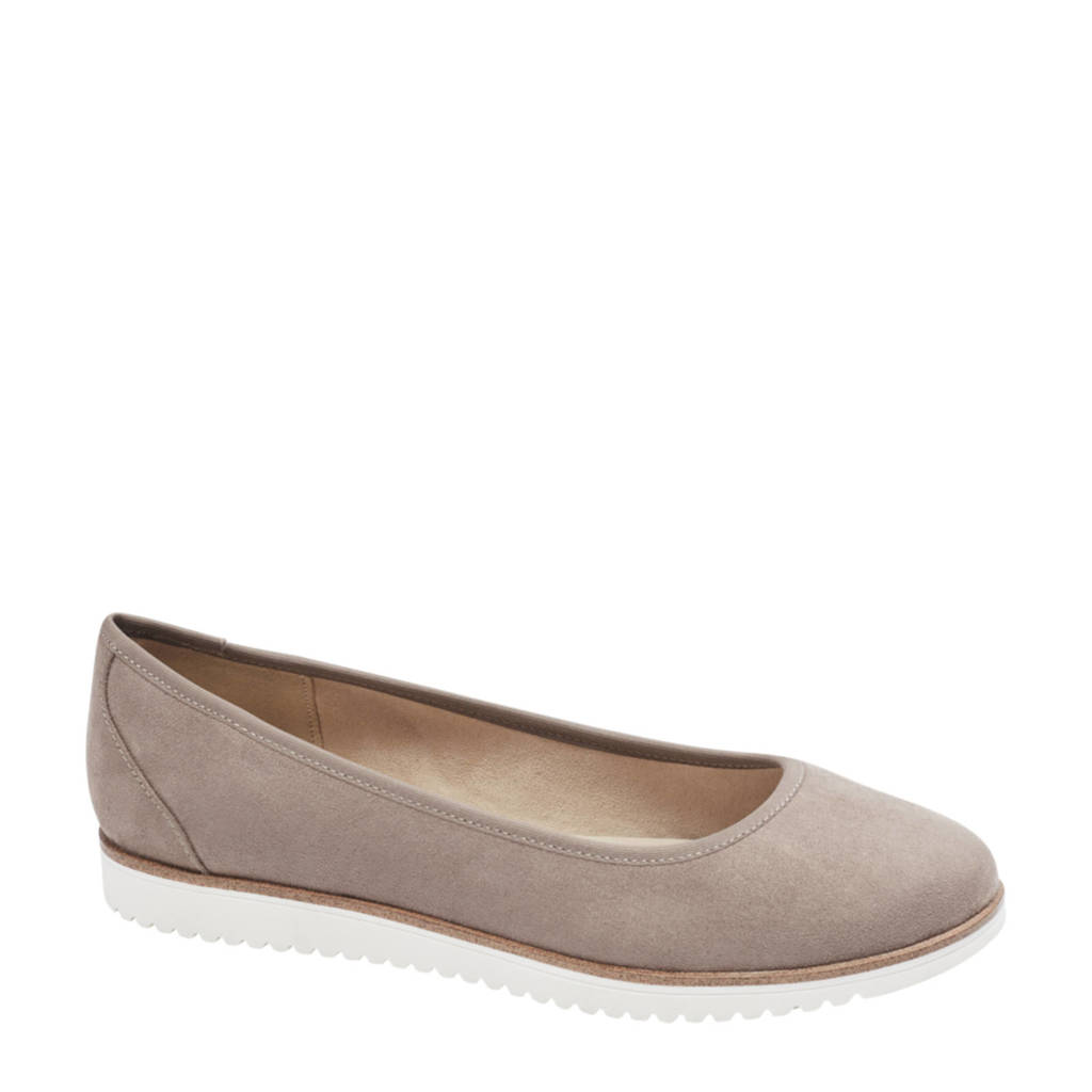 Graceland   ballerina's taupe, Taupe