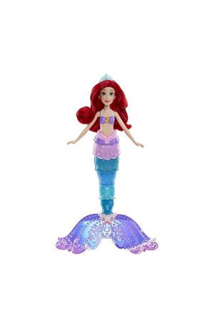 Rainbow Reveal Ariel