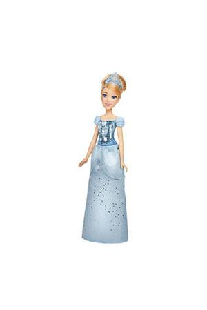 Royal Shimmer Pop Assepoester