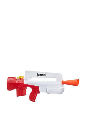 Fortnite SuperSoaker Burst AR