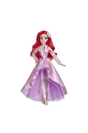 Style Series Ariel