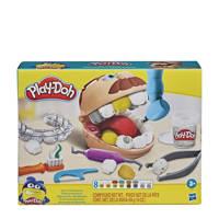 Play-Doh Top Tandarts