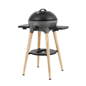 Citi Chef 40 FS gasbarbecue Citi Chef 40 FS