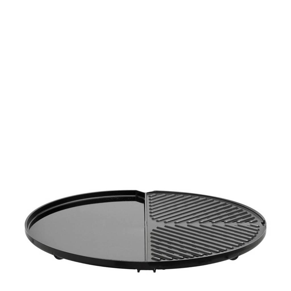 Cadac  BBQ/Plancha rooster 50 (ø45 cm)