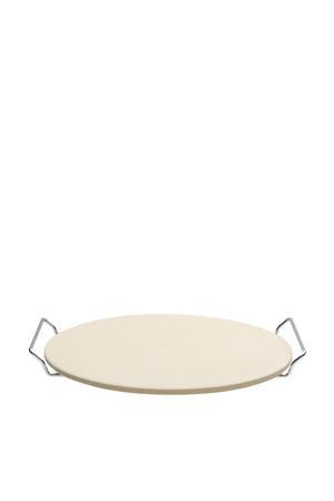 pizzasteen 40 (ø33 cm)
