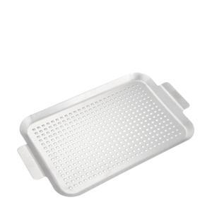 grill pan (25x43 cm)