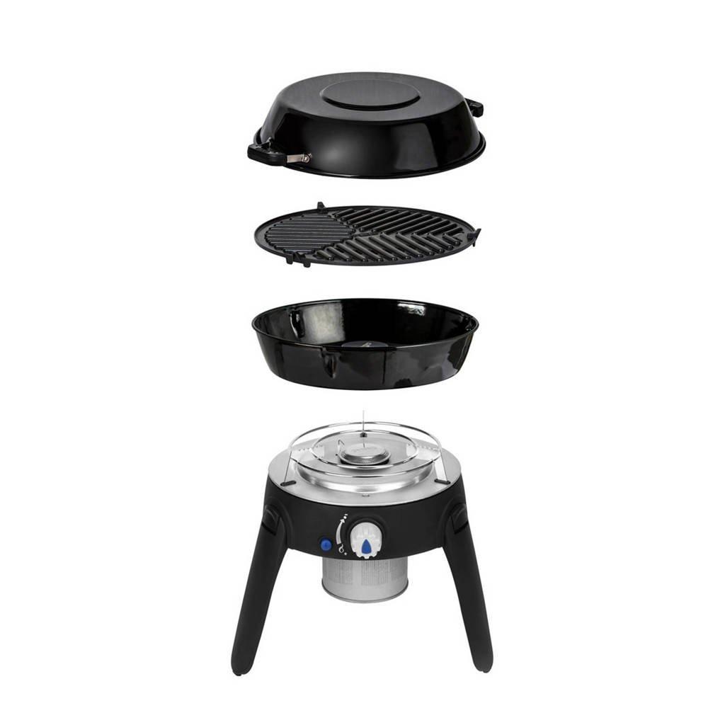 Cadac Safari Chef 30 Lite HP gasbarbecue Safari Chef 30 Lite HP