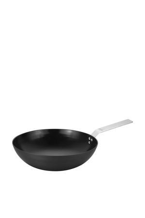 wok (ø35 cm)