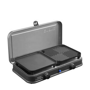 2-Cook Pro Deluxe gasbarbecue 2-Cook Pro Deluxe