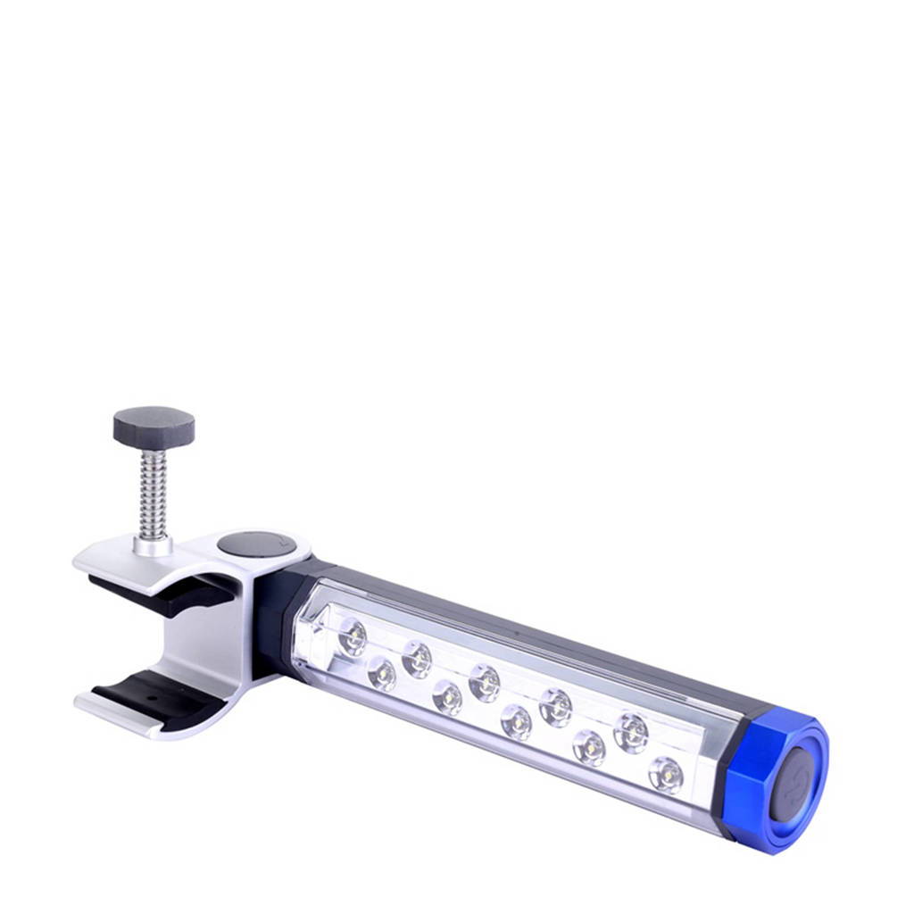 Cadac  BBQ LED-Light