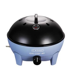 Citi Chef 40 gasbarbecue