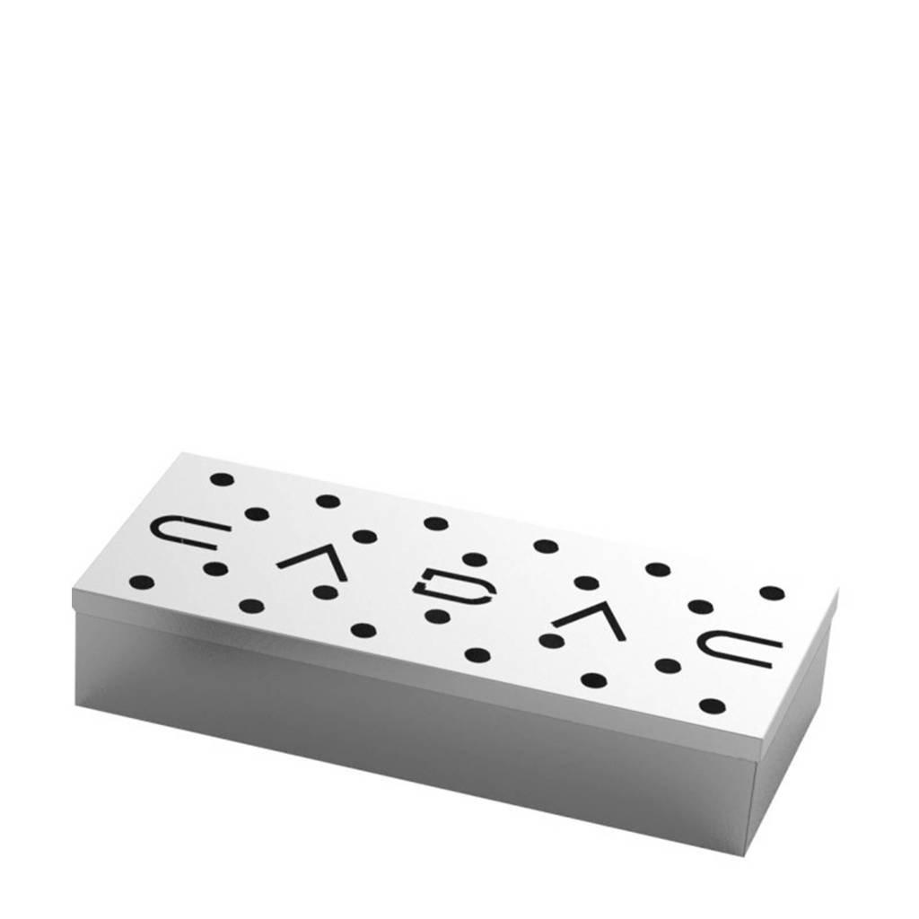 Cadac  smoker Box