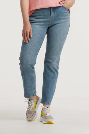 straight fit jeans AUTHENTIC light vintage