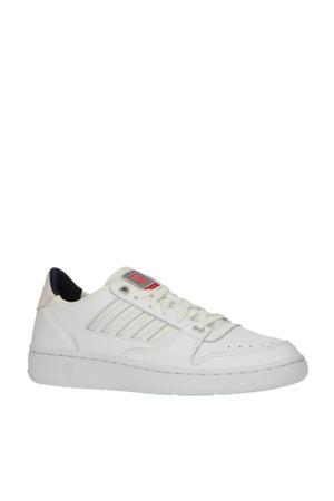 Crown 2000 sneakers wit