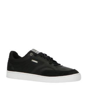 Ambassador Elite sneakers zwart/wit