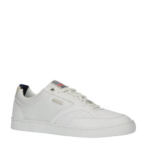 Ambassador Elite sneakers wit