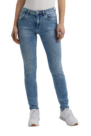 slim fit jeans light blue